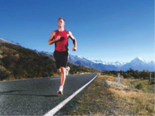 Любые занятия физической культурой, любые упражнения, в том числе и оздорови