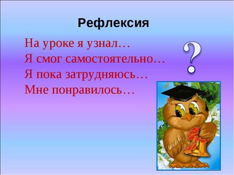 hello_html_2dc6253b.png
