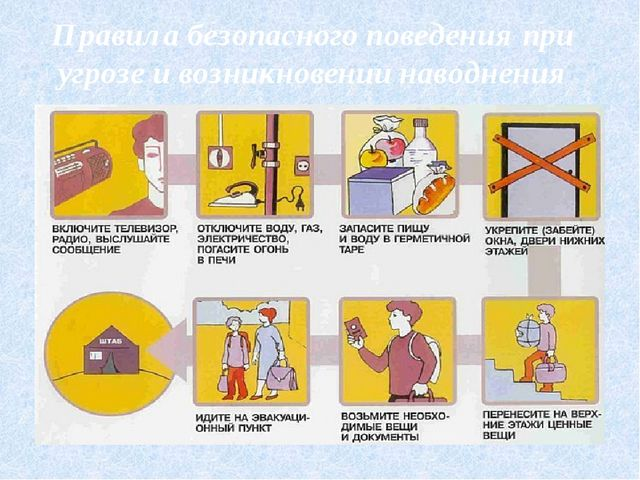 В 1977 году Новокузнецк пережил на данный момент рекордное наводнение. Вода п...