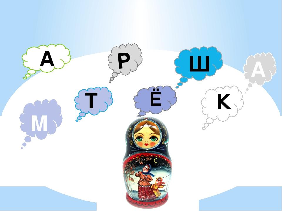 Разгадав ребусы вы сможете узнать фамилию, имя и отчество великого русского...