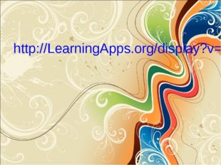 http://LearningApps.org/display?v=pubys4g3a16