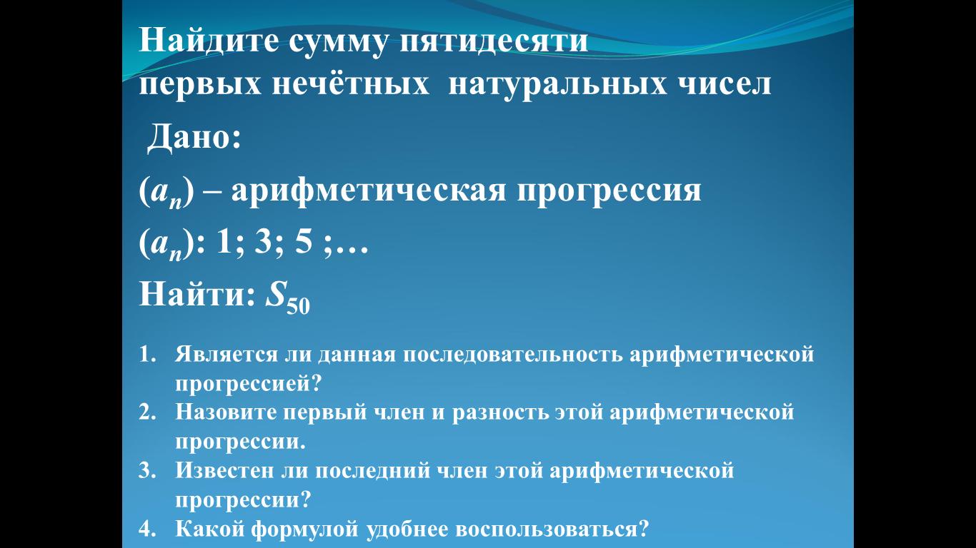 hello_html_3a59ca6d.png