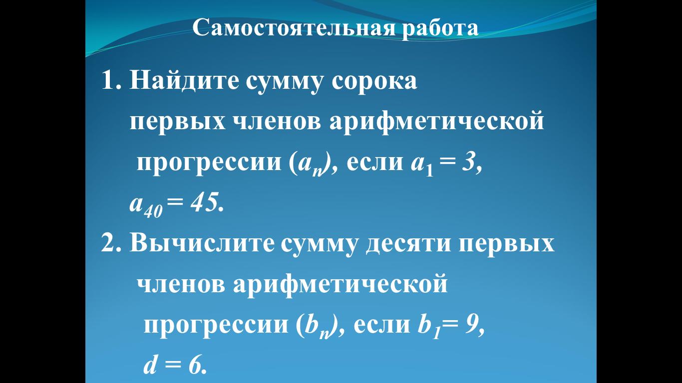 hello_html_5362b723.png