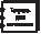 hello_html_34e08c6f.jpg