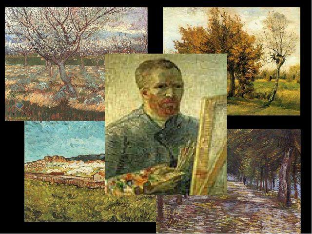 Имея за плечами фундаментальное знакомство с историей и теорией искусства, а...