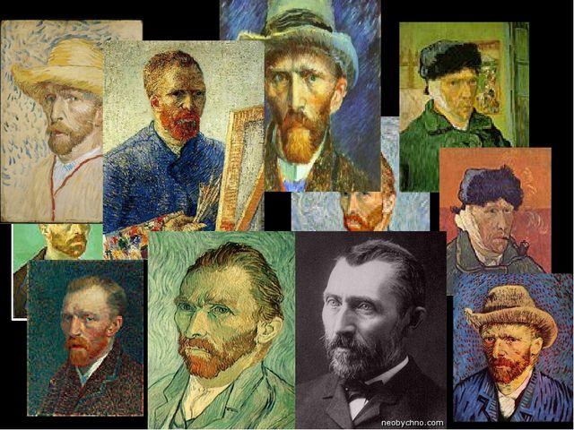 (более сорока). фигуры.( За исключением его соотечественника Рембрандта, ни о...