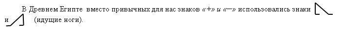 hello_html_3b7b22bb.jpg