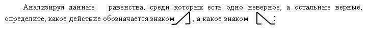 hello_html_m667a2c0e.jpg