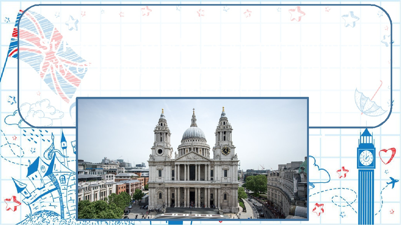 St Paul's Cathedral is located within the City of London on Ludgate Hill, the...