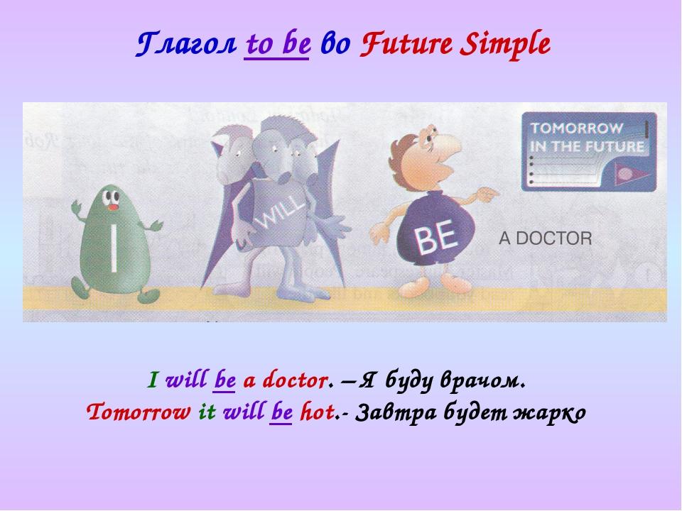 Тесты на Studyru Все для тех кому нужен иностранный язык!