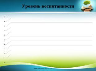 www.PresentationPro.com