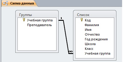 hello_html_7ef9c652.jpg