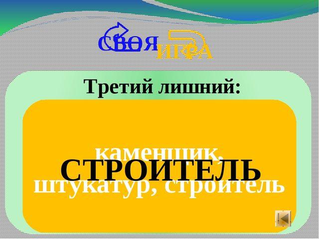 лицо, осуществляющее прием, хранение и учет денежной наличности КАССИР Назов...