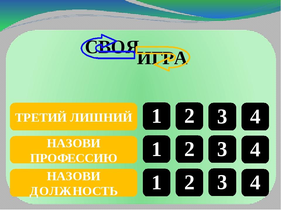 лицо, осуществляющее руководство строительством на участке ПРОРАБ Назови дол...