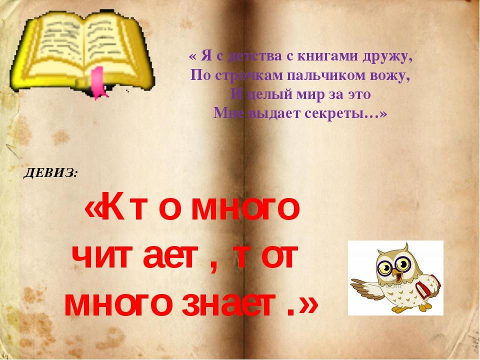 hello_html_1eb2ee26.jpg