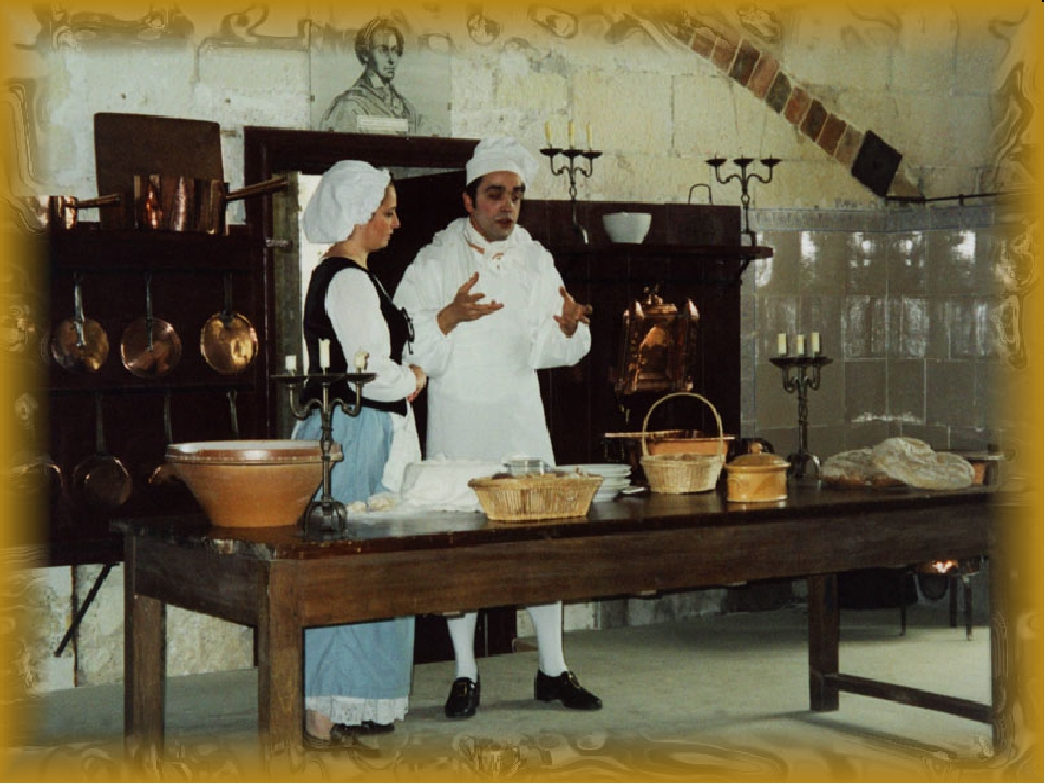 history of french cuisine from conventional Bresse chicken with crispy polenta - chicken recipes - french cuisine famous cuisines oven temperatures are for conventional history help about.