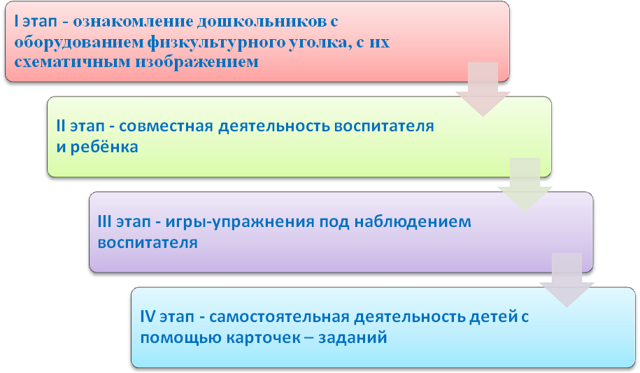 hello_html_4b7eb6aa.png