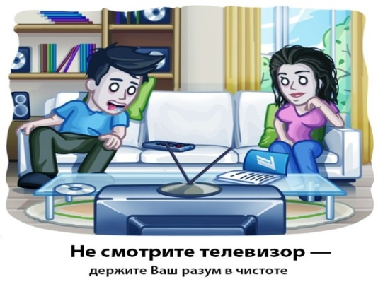 hello_html_m54e14028.jpg
