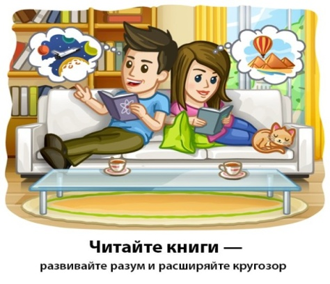 hello_html_m7123a7b6.jpg