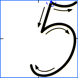 hello_html_mc09c50f.png