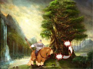 «Богатыри» 2 «Богатыри», «Витязь на распутье». Кто автор этих картин? Ответ В