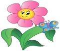 hello_html_m7cbb404d.jpg