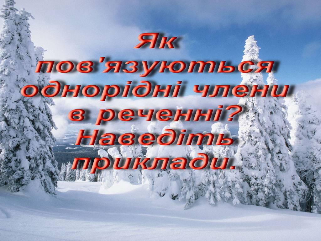 hello_html_1217e117.jpg