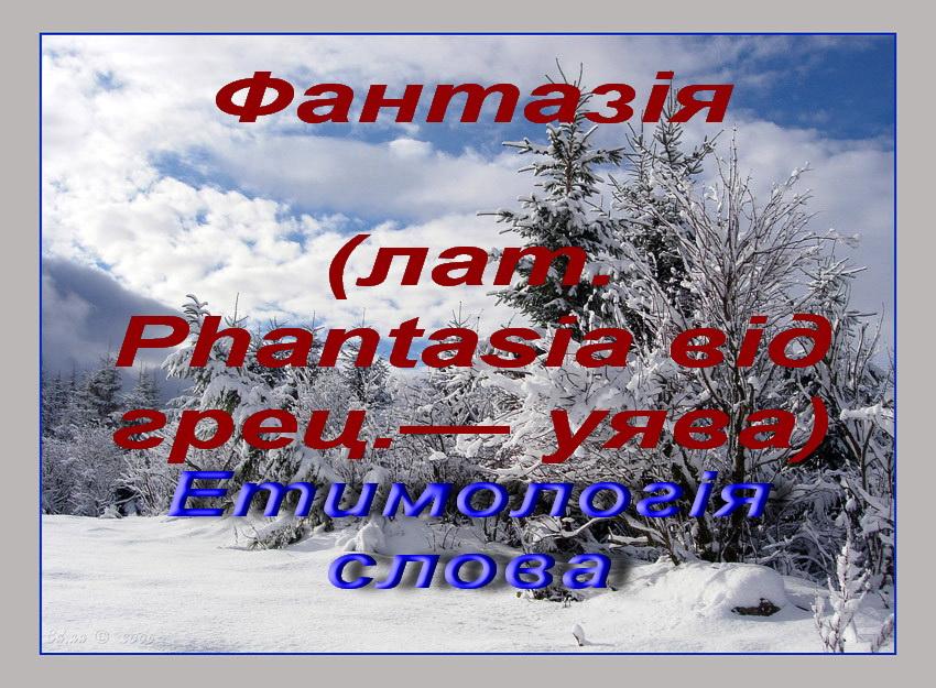 hello_html_137e70d9.jpg