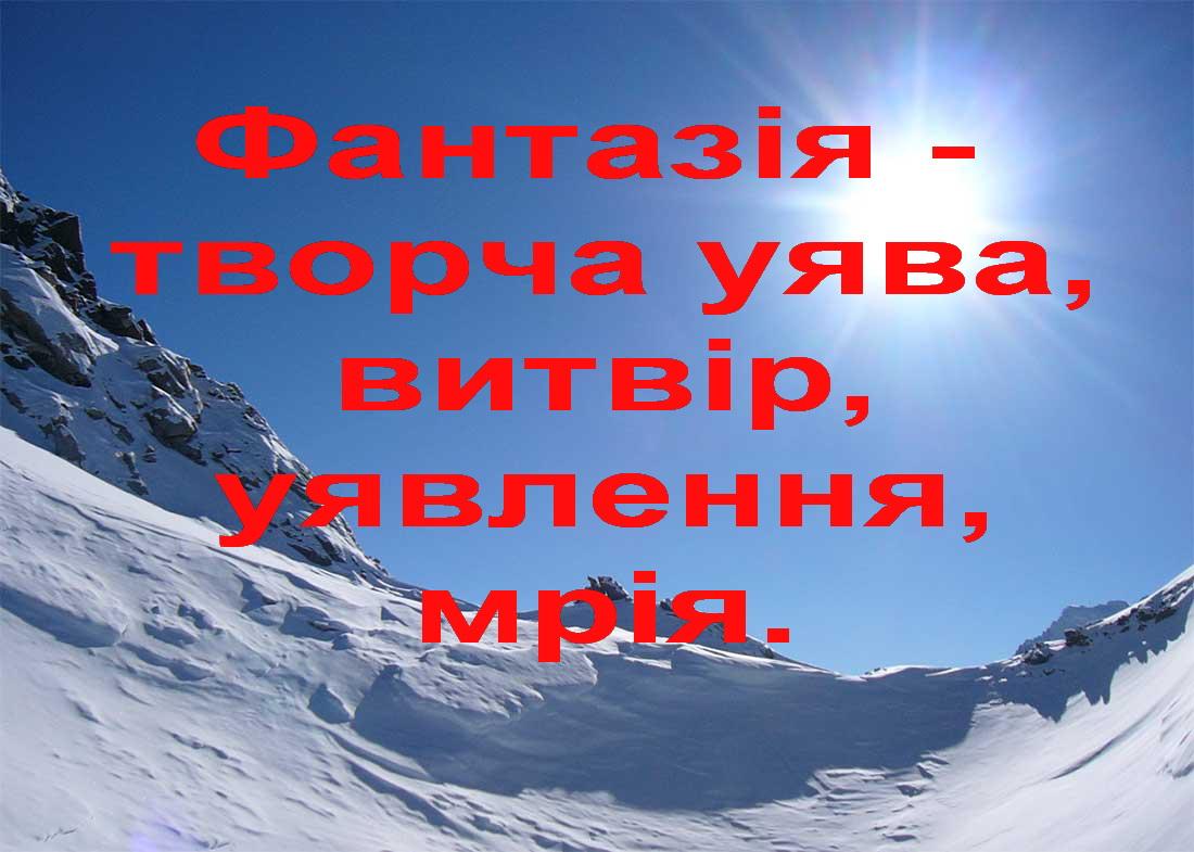 hello_html_3fe15d53.jpg