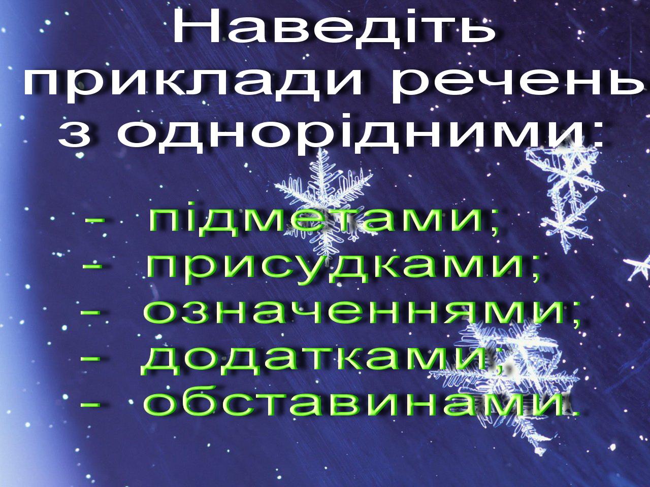 hello_html_57815e06.jpg