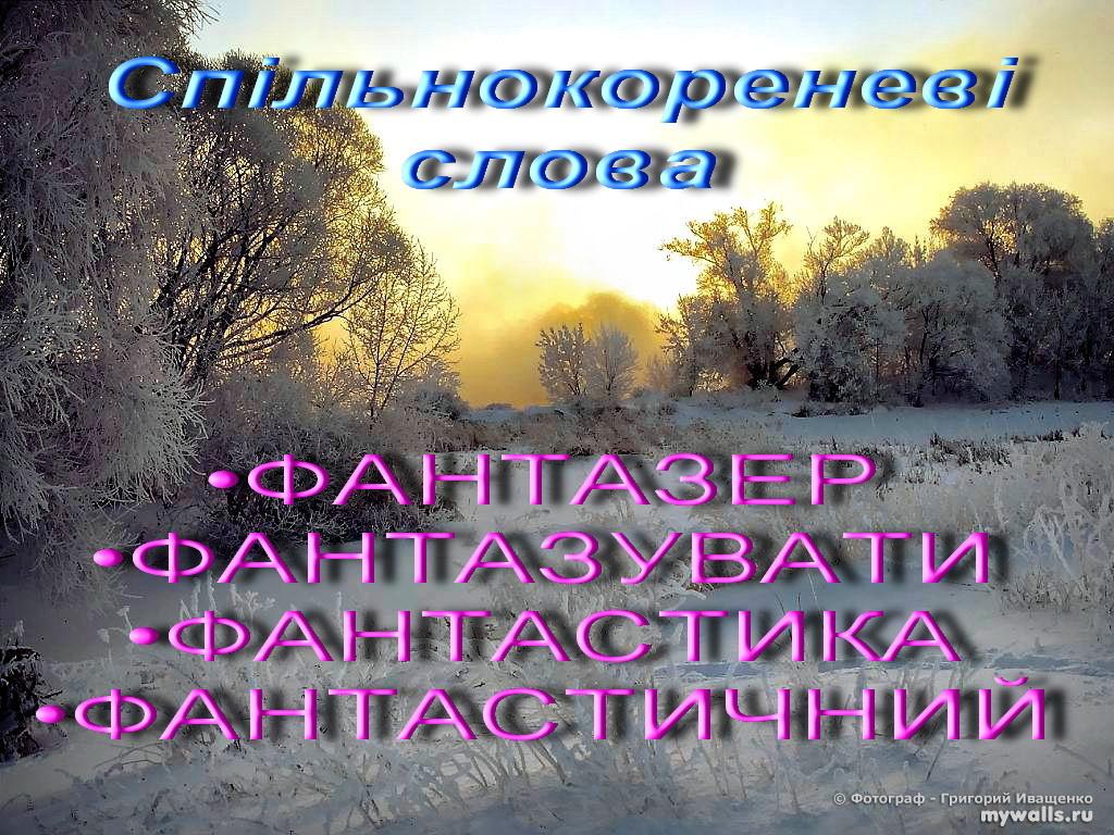 hello_html_5d84a3a0.jpg