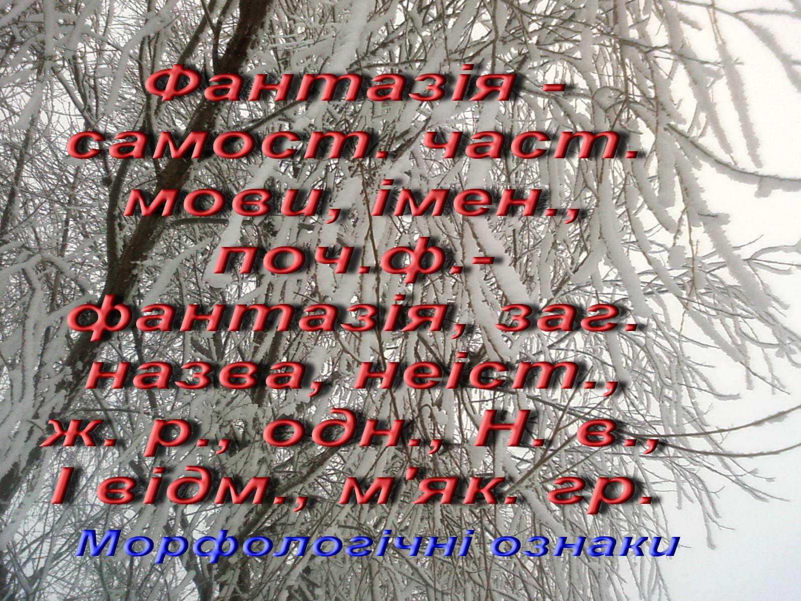 hello_html_62da13bd.jpg