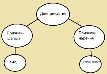 hello_html_4159cb76.jpg