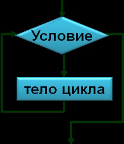 hello_html_m18e32c3e.png