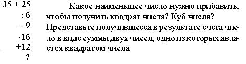 hello_html_m5b153f49.png