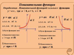 y = x4 y = x y = x3 y= 2x Установите соответствие 1) 2) 5) 6) 4) 3) ж) е)
