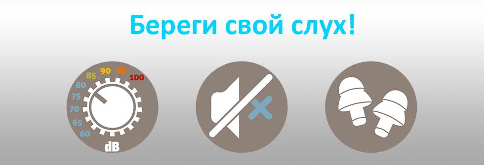 hello_html_12aa6089.jpg