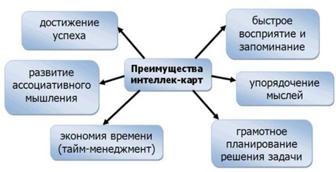 hello_html_m2d8343ef.jpg