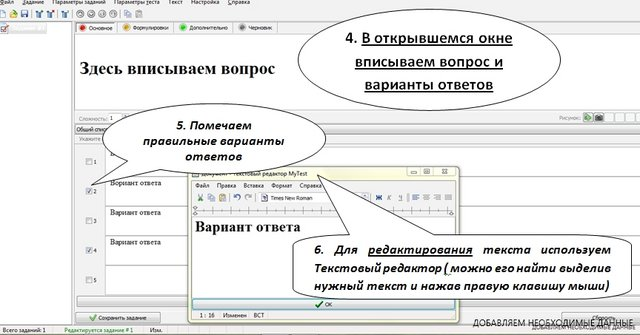 hello_html_4afe54d6.jpg