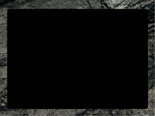ЛЕКЦИЯ 4 ПМ. 02 Маркшейдерское обеспечение ведения горных работ Раздел 4. Мар