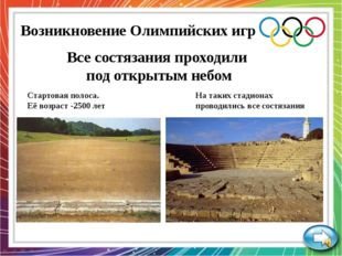 Олимпийская символика Олимпийский талисман Талисманом может быть любой сущест