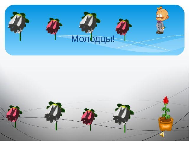 Домашнее задание: Знать историю создания кюев Дины Нурпеисовой «Бұлбұл» и «Ә...