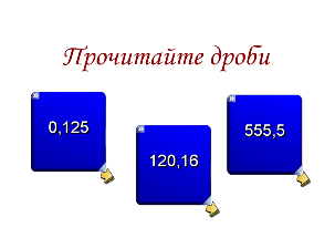 hello_html_m8b282e4.png
