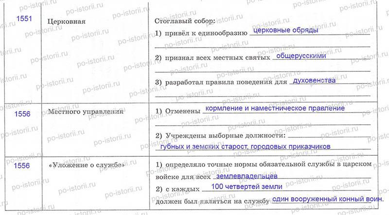 hello_html_54e54aca.jpg
