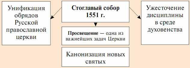 hello_html_mb00f199.jpg