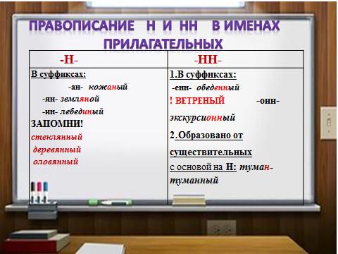 hello_html_m4e97a2c1.png