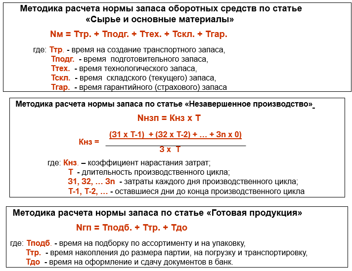 hello_html_22a056a2.png