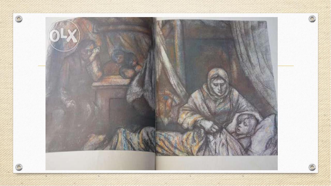 Картинки чудесный доктор карандашом
