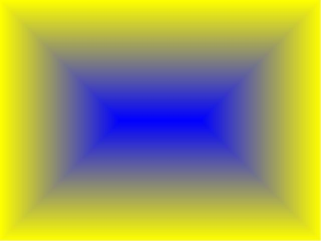 Жауабы:1-қабаттағы маятниктің, өйткені еркін түсу үдеуі биіктік артқан сайын...