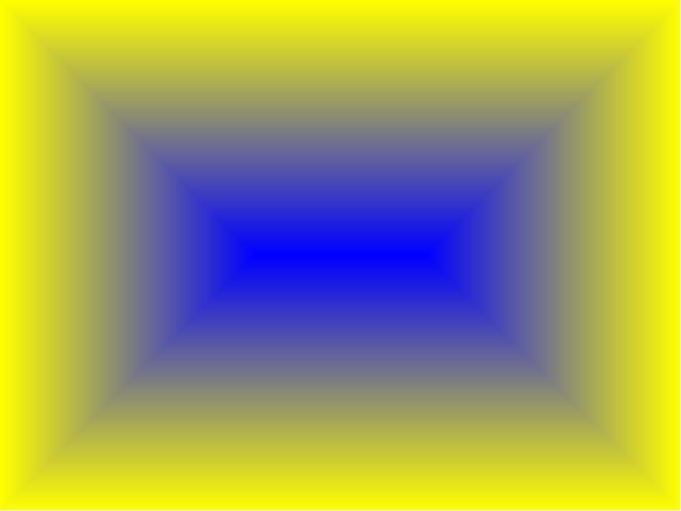 Параметрлері бірдей екі маятниктің бірі көп қабатты үйдің бірінші қабатында,...
